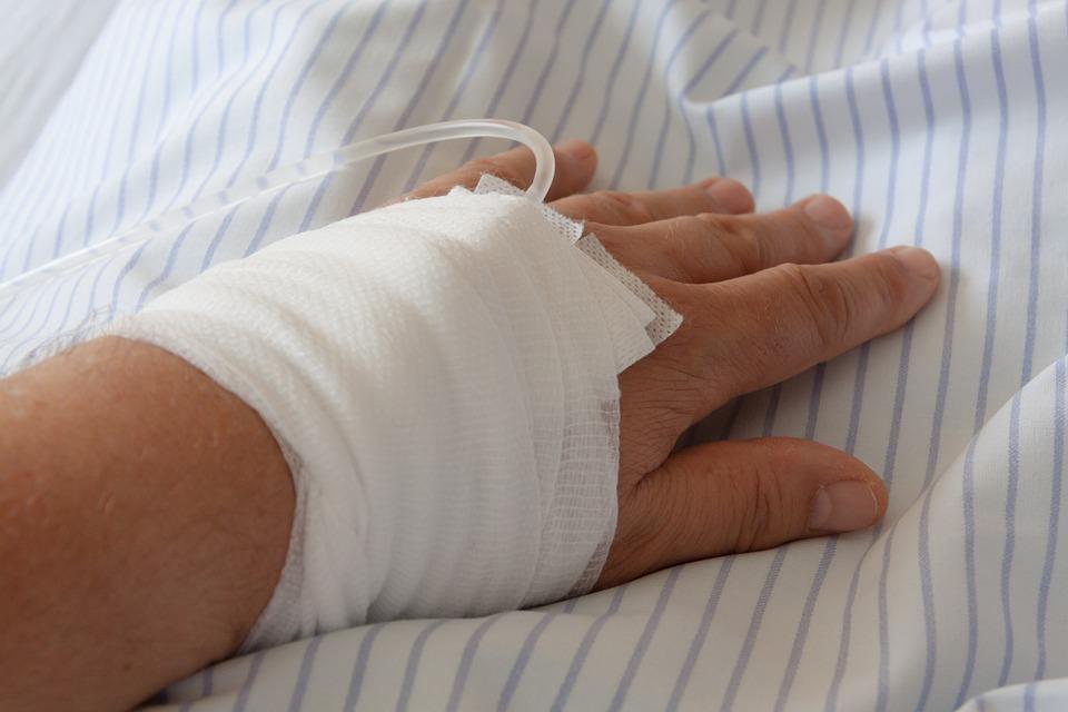 pixabay-834157-INP-Instituut-voor-Neuropathische-Pijn taxol neuropathie