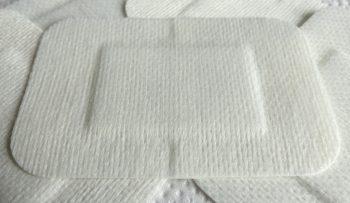 pregabaline-gabapentine-pleisters-inp