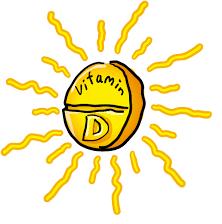 vitamine-d-sun-INP
