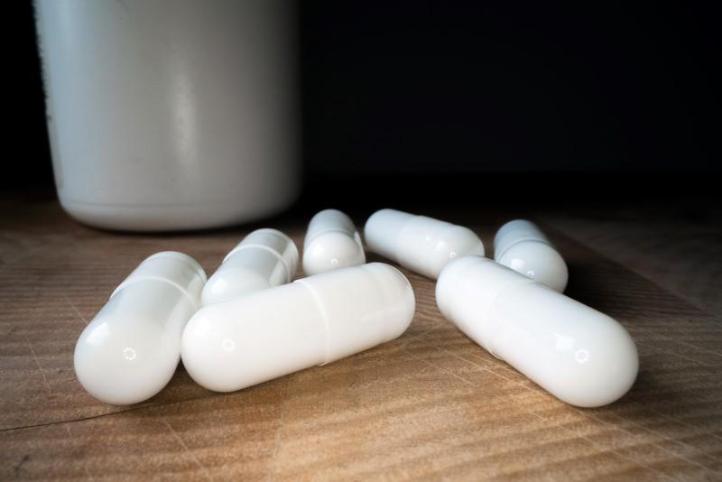 white-145215065-JaCrispy-Dreamstime-INP-Instituut-voor-Neuropathische-Pijn pea