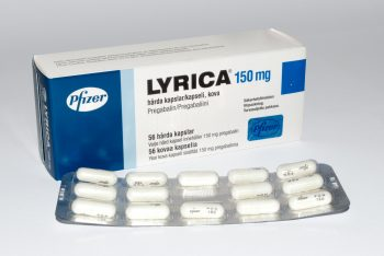 wikimedia-Lyrica_150mg_box_in_Finland_20110618 neuropathie