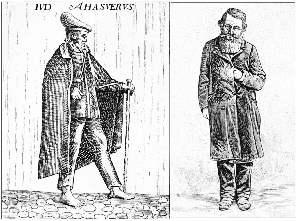 wikimedia-PSM_V44_D540_Ahasuerus_1648.jpg wandelende jood